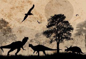 dinosaur background 1 300x207 - dinosaur-background