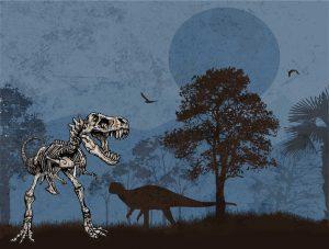 dinosaur background 10 300x227 - dinosaur-background