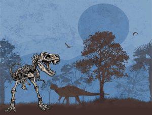 dinosaur background 12 300x227 - dinosaur-background