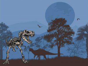 dinosaur background 13 300x227 - dinosaur-background