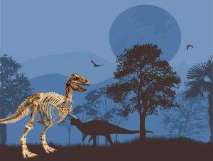 dinosaur background 14 300x227 - dinosaur-background