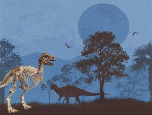 dinosaur background 16 300x227 - dinosaur-background