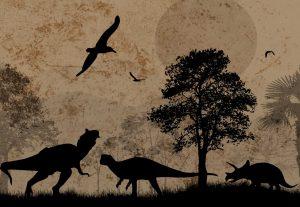 dinosaur background 2 300x207 - dinosaur-background