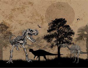 dinosaur background 3 300x232 - dinosaur-background