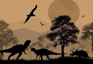 dinosaur background 300x207 - dinosaur-background