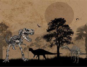 dinosaur background 4 300x232 - dinosaur-background