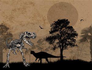 dinosaur background 7 300x229 - dinosaur-background