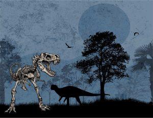 dinosaur background 8 300x232 - dinosaur-background