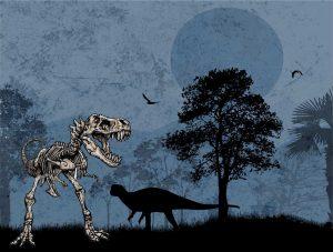 dinosaur background 9 300x227 - dinosaur-background