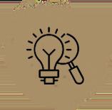education icon - education-icon