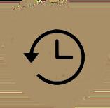 history icon 1 - history-icon