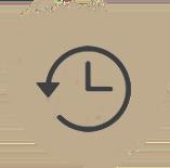 history icon 2 - history-icon