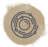 research icon 1 - research-icon