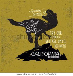 vintage historical label design grunge 450w 392660845 288x300 - vintage-historical-label-design-grunge-450w-392660845