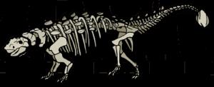 THERIGHTANKLYOSAUR 300x122 - THERIGHTANKLYOSAUR
