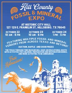 fossilexpo 232x300 - fossilexpo